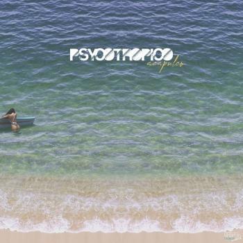 Cover Acapulco
