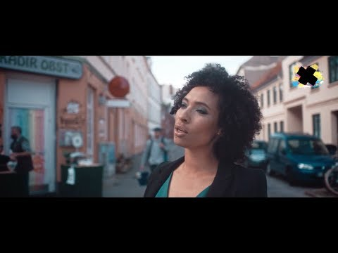Video Tokunbo - White Noise