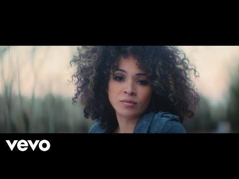 Video Kandace Springs - Don't Need The Real Thing