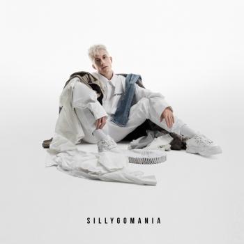Cover Sillygomania