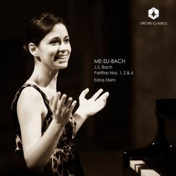 Cover Me-Su-Bach