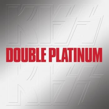 Cover Double Platinum