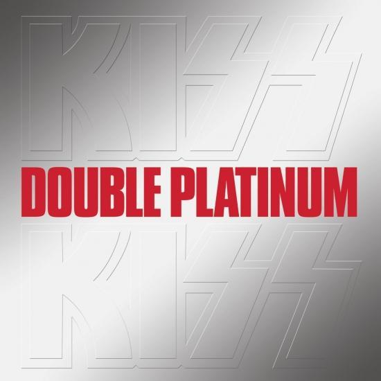 Cover Double Platinum