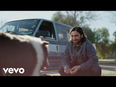 Video Noah Kahan - Mess
