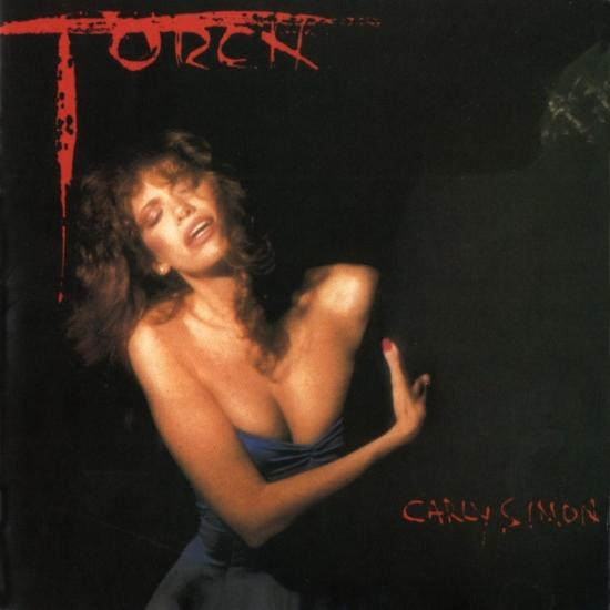 Cover Torch (Remastered)