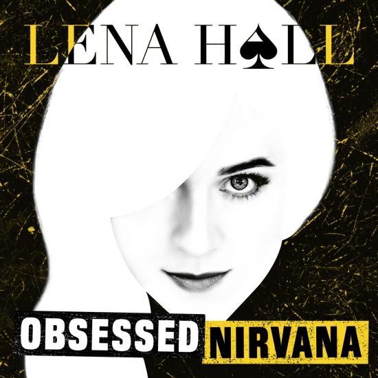 Cover Obsessed: Nirvana