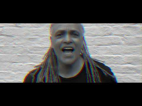 Video Mino Cinelu & Nils Petter Molvær – SulaMadiana