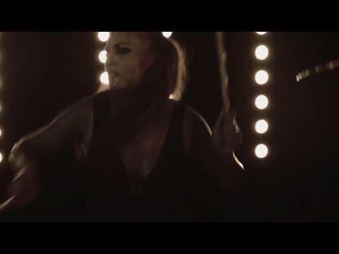 Video Smackbound - Run