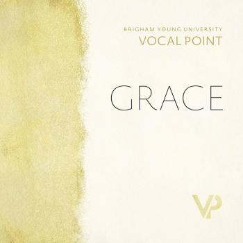 Cover Grace