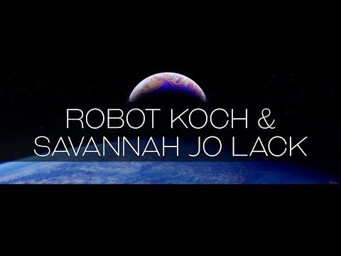 Video Robot Koch and Savannah Jo Lack - Eta Aquarid