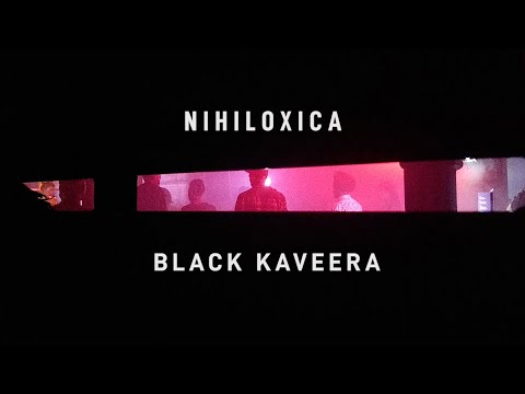Video Nihiloxica - Black Kaveera
