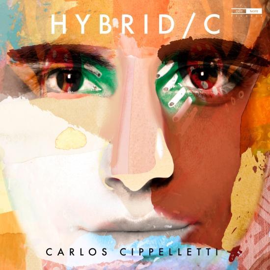 Cover Hybrid / C