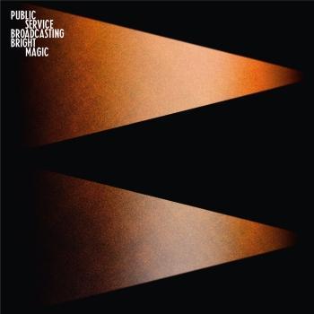 Cover Der Rhythmus der Maschinen