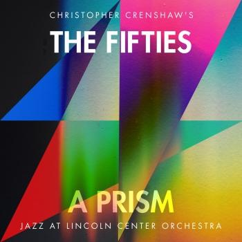 Cover The Fifties: A Prism