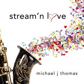Cover Stream' n Love