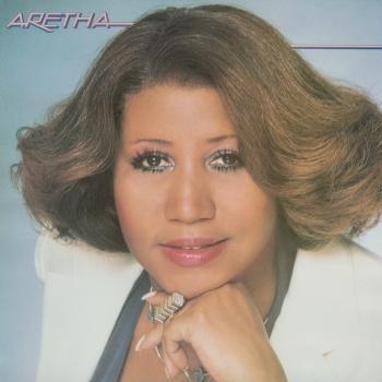 Cover Aretha (1980)