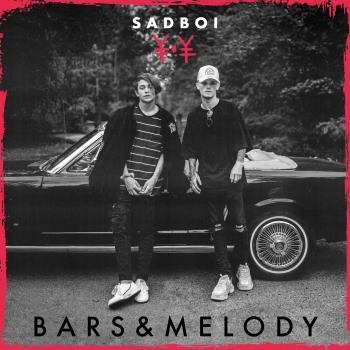 Cover SADBOI