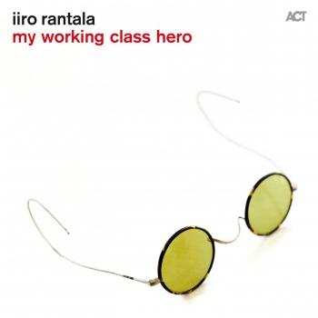 Cover My Working Class Hero