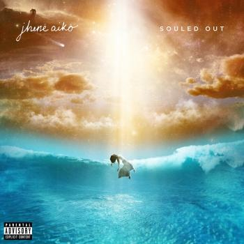 Cover Souled Out