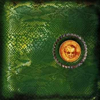 Cover Billion Dollar Babies