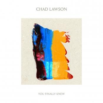 Cover You Finally Knew