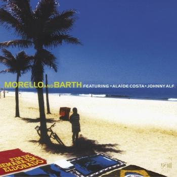 Cover Fim De Semana em Eldorado (Remaster)