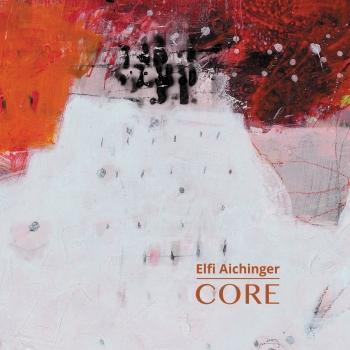 Cover CORE