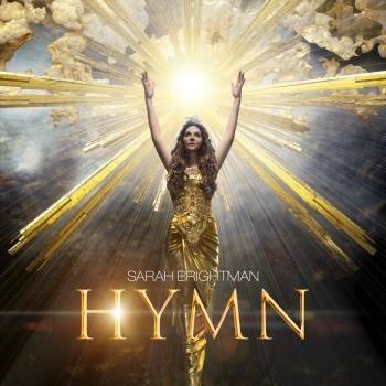 Cover Hymn