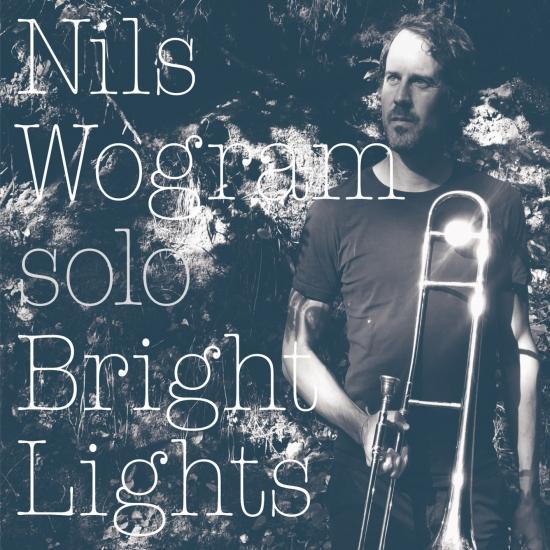 Cover Bright Lights