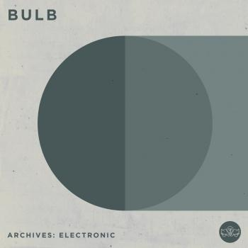 Cover Archives: Electronic