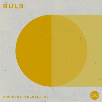 Cover Archives: Orchestral