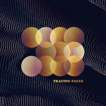 Cover Tracing Faces