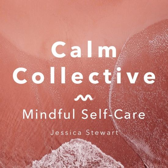Cover Mindful Self-Care
