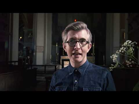 Video Gareth Malone - Music For Healing
