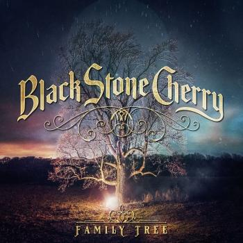 Cover Family Tree