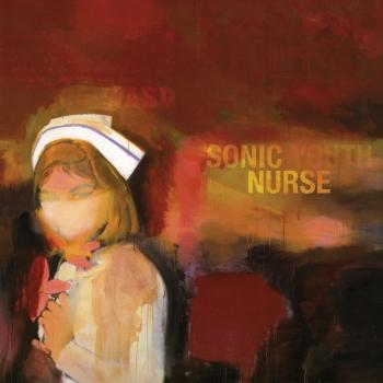 Cover Sonic Nurse (Remaster)