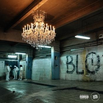 Cover BLO