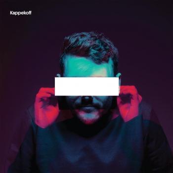 Cover Kappekoff
