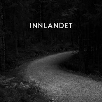 Cover Innlandet