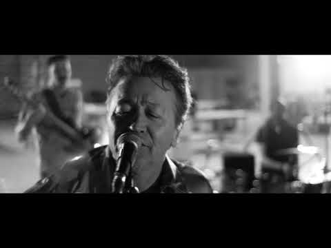 Video Mark Collie - Born Ready