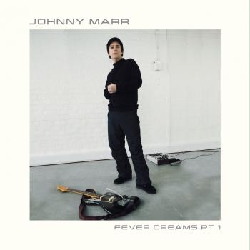 Cover Fever Dreams, Pt. 1