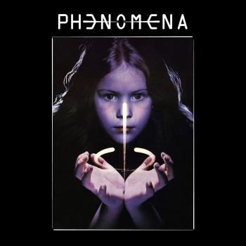 Cover Phenomena (Remastered)
