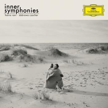Cover Inner Symphonies