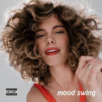 Cover Mood Swing