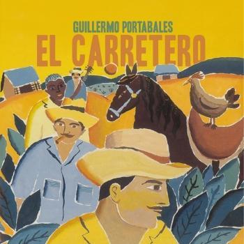 Cover El Carretero (Remastered)