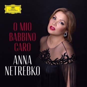 Cover Puccini: Gianni Schicchi, 'O mio babbino caro'