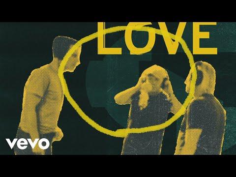 Video Stone Foundation - Deeper Love (feat. Paul Weller)