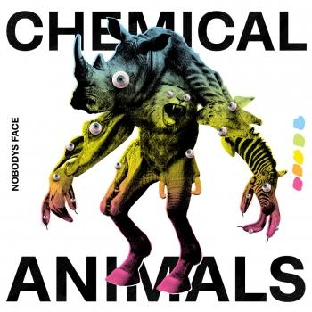 Cover Chemical Animals