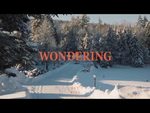 Video BEYRIES - Wondering