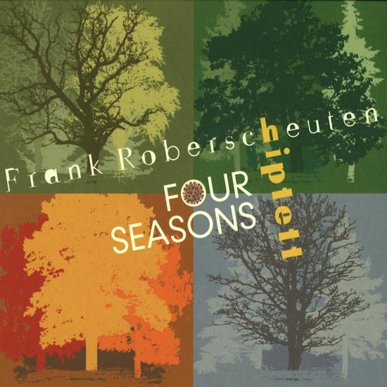 Cover Four Seasons